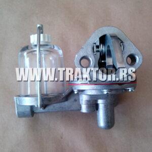 AC pumpa 539 turska (2)