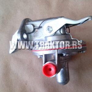 Ac pumpa 533 turska (1)