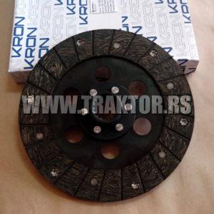 lamela kardanska td 4506 (1)